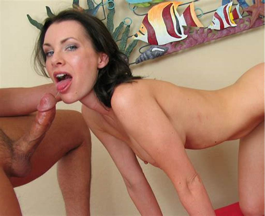 #Brunette #Milf #Realtor #Fucked #On #The #Job