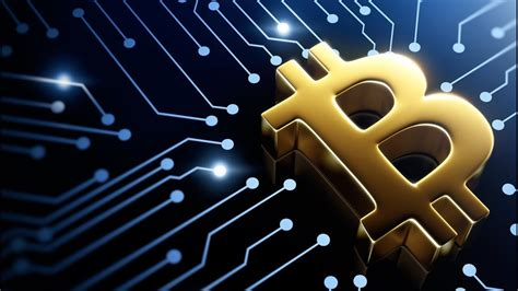 In this video, you will learn how to purchase bitcoin without submitting any form of identification such as a passport, driver's license, etc. How to buy Bitcoin without ID verification 2020 - YouTube