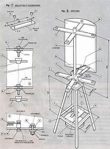 Eolienne Pour Maison : electricite ~ Nature-et-papiers.com Idées de Décoration