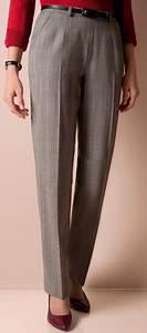 Vetement Femme Petite Taille : un pantalon con u pour les femmes petites disponible du ~ Nature-et-papiers.com Idées de Décoration
