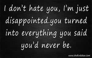 New Quotes About Loving Your Ex Boyfriend | Love quotes ...