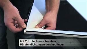 Hecht International : insektenschutzt r powerfix 43011 youtube ~ A.2002-acura-tl-radio.info Haus und Dekorationen