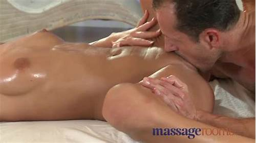 Assfuck Fingering And Pussylicking #Massage #Rooms