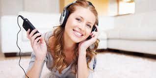 Audio beats adalah pemutar musik terbaik untuk android dengan banyak fitur dan desain yang indah. Download Pemutar Musik Untuk Android Apk | Kumpulan Tips dan Trik Menarik