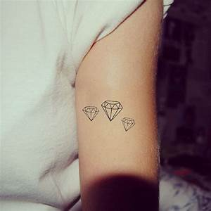 Cute Little Meaningful Tattoos Tumblr - Amazing Tattoo