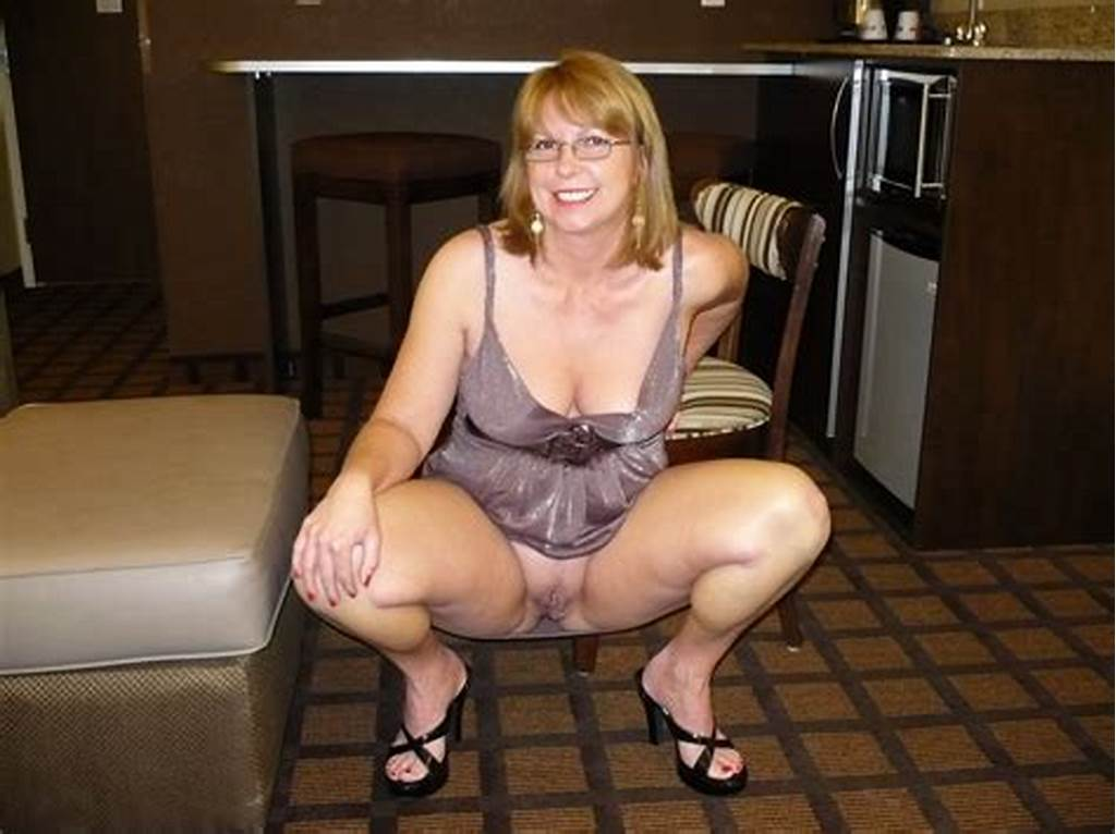 #Sexy #Mature #Crossdressers #Tumblr