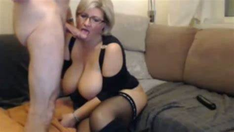 Pretty Shorthair Cute Fuck Double Getting