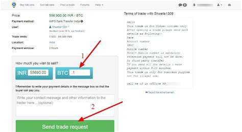 So, how do you avoid making mistakes when entering the recipient's address? How To Make Bitcoin Address In India - How To Make A Bitcoin Faucet App