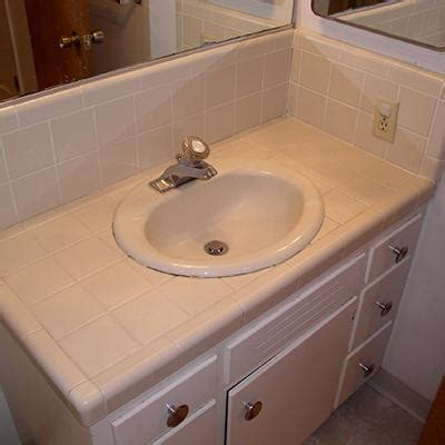 We are a bbb certified resurfacing company located in houston, texas. Affordable Tub Refinishing - Texarkana, Texas
