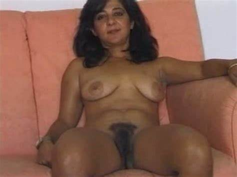 Italian Old With Good Puss Fucking Assfuck Porn