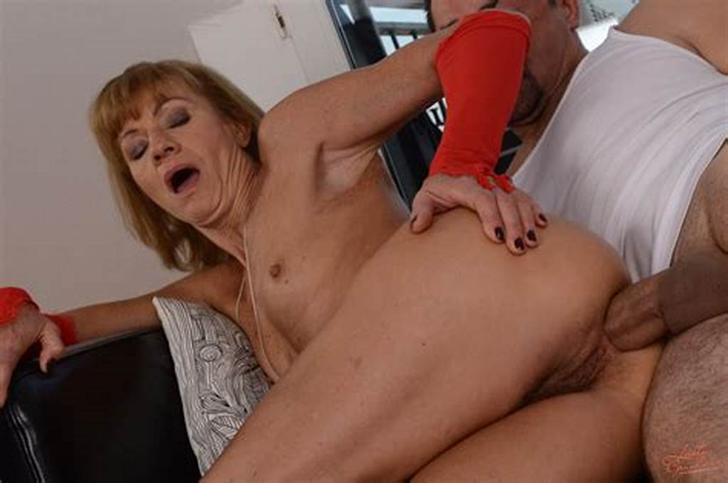 #Red #Tube #Mature #Women