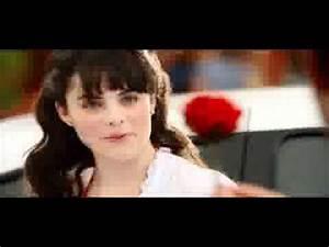 Kamasutra En Vidéo : novo renault sandero kamasutra youtube ~ Medecine-chirurgie-esthetiques.com Avis de Voitures