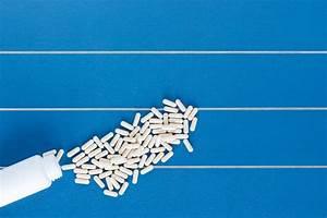 Do Male Enhancement Pills Really Work