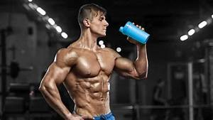 Does Omega 3 Help Build Muscle   In