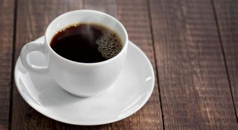 Here's how drinking black coffee affects your body and mind. 6 health benefits of drinking coffee...drink your coffee ...