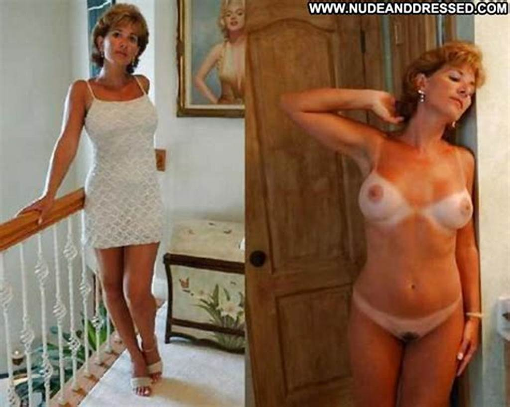 #Several #Amateurs #Dressed #And #Undressed #Amateur #Softcore