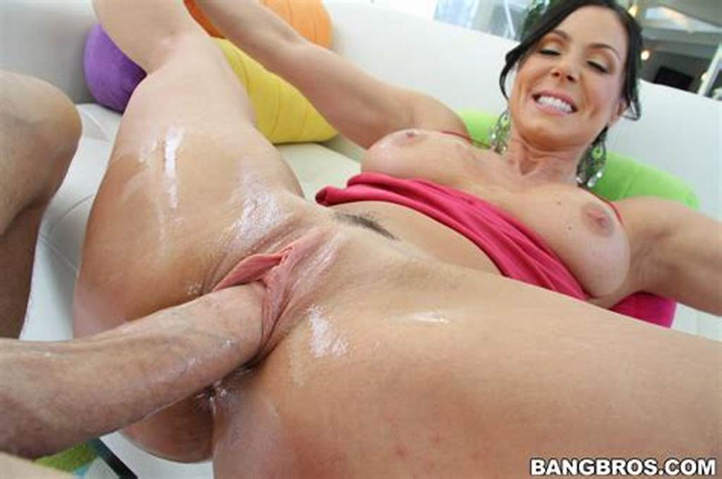#Kendra #Lust #Enjoying #Hot #Sex #And #Getting #Creampied