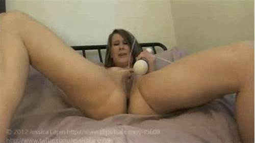 Bald Ass Squirts Intensively While Toyed #Girl #Has #Squirting #Orgasm #Gifs