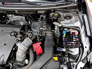 2014 Lancer Fuse Box Location : 2008 2017 mitsubishi lancer fuses chart location diagram ~ A.2002-acura-tl-radio.info Haus und Dekorationen