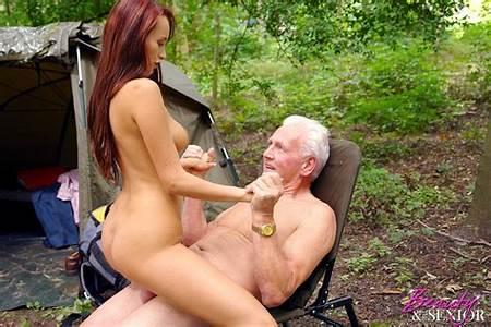 Teenie Camp Nude
