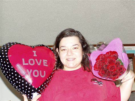Omapass Teenie Hidden Cam Grannies Fucks Toys Together