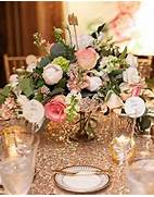 Dining Room Table Centerpiece Arrangements Elegant Dining Room Table Centerpieces Ideas