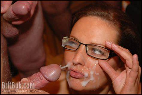 Charming Indian Virgin Face Cumshot Covered