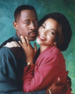 Video X Couple : martin and gina were the famous sit com couple of the 90 39 s known as the best tv couple many ~ Medecine-chirurgie-esthetiques.com Avis de Voitures