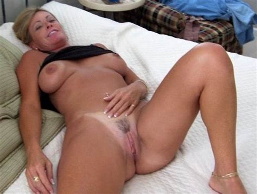 #Milf #Trimmed,Bed,Come #Do #Me,Tits,Pussy,Tan,Tan #Lines,Smile