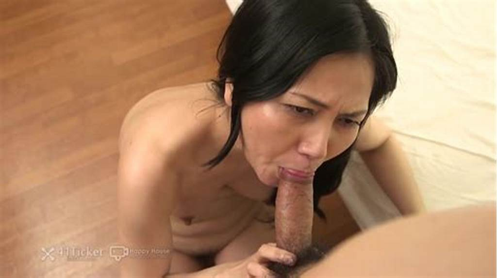 #Sexy #Japanese #Woman #Strips #Naked #To #Get #Banged