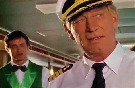 Youtube das traumschiff das traumschiff youtube. Das Traumschiff - alles zur Serie - TV SPIELFILM