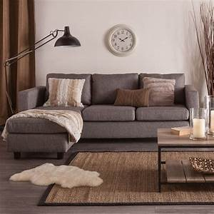 10 inspirations of jysk sectional sofas for Sectional sofa jysk