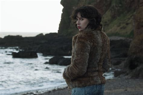 'Under the Skin' (2013) crítica: la película de Jonathan