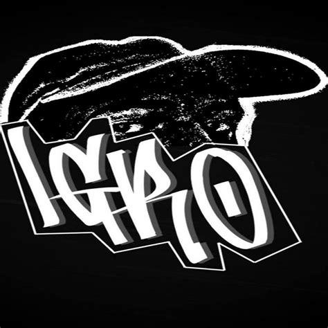 rage igro - YouTube