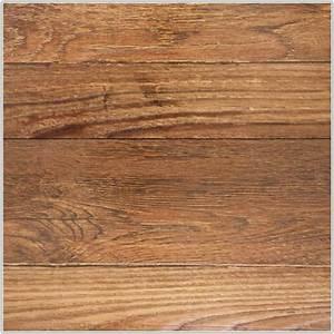 most expensive laminate flooring flooring home With is laminate flooring expensive