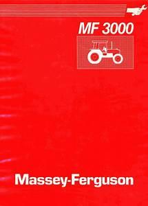 Rudd Model Ubha 17j11sfda Troubleshooting Manual
