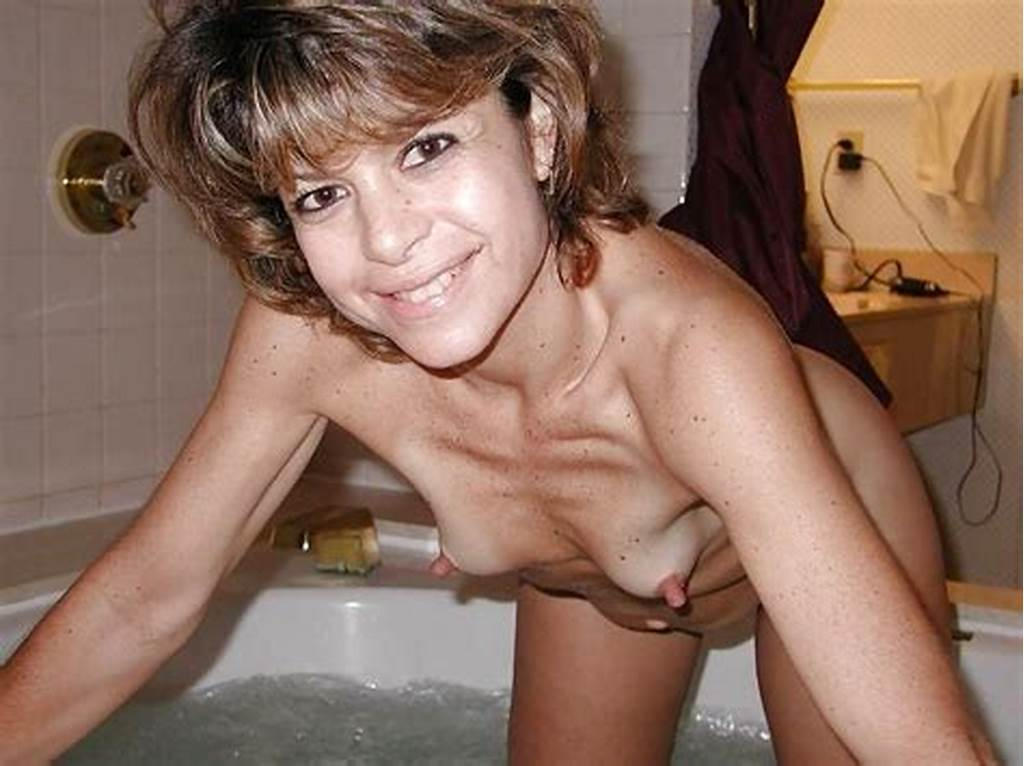 #My #Galleries #Of #Sexy #Matures #Amateur #Wives #Mature #Granny