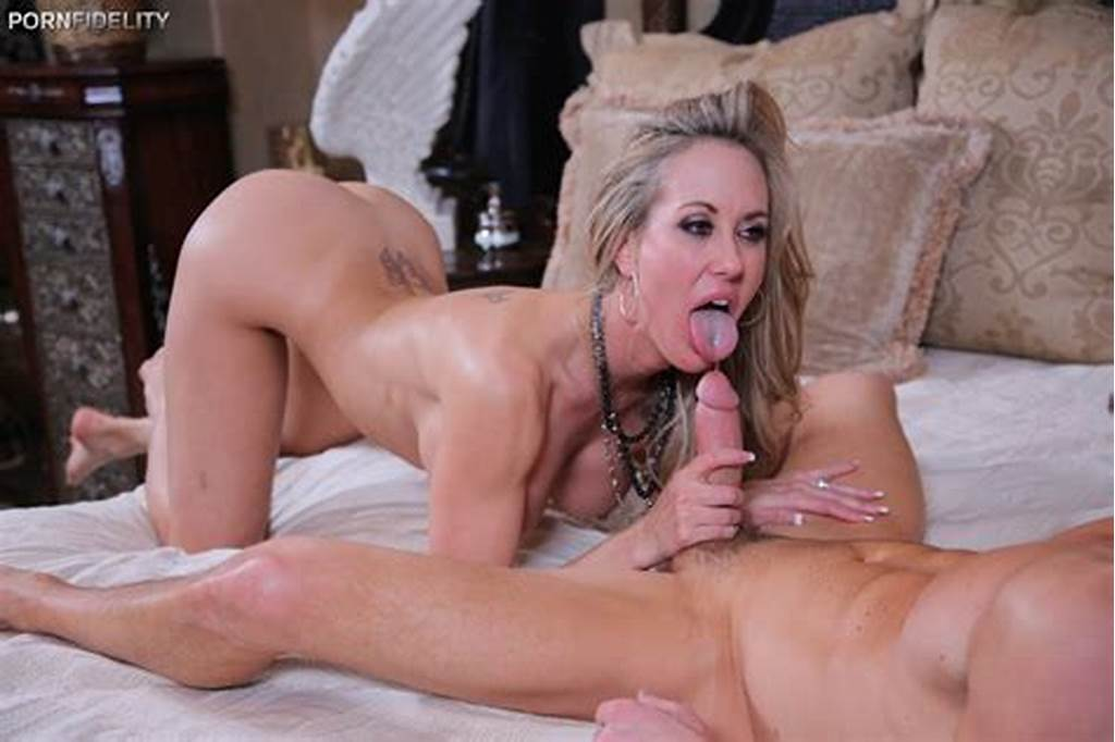 #Brandi #Love #Tight #Round #Ass #Gets #A #Xxx #Fucking #From #Ryan