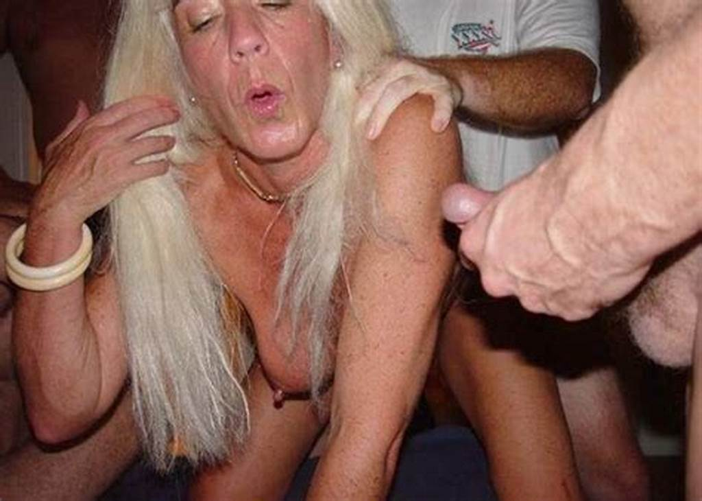 #Old #Gray #Granny #Pussy #Hair #Jizz #Free #Porn.