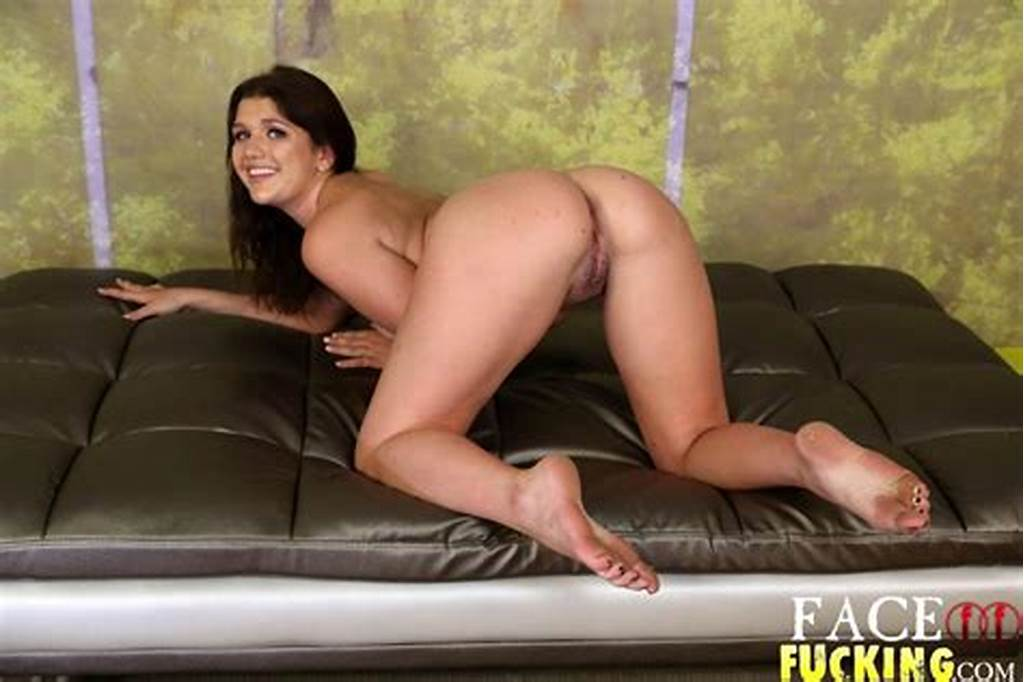 #Total #Abuse #& #Total #Humiliation #Destroys #Busty #Teenage