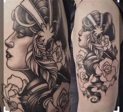 Pin de Mora Frank en Ideas de tatuajes Tatuajes