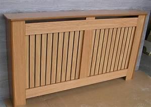 Cache Radiateur Pas Cher : charming cache radiateur pas cher 5 radiateur design pas ~ Premium-room.com Idées de Décoration