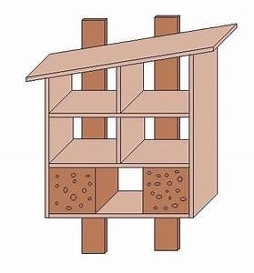 Insektenhotel Selber Bauen Anleitung : insektenhotel selber bauen best 25 insektenhotel selber bauen ideas on pinterest insektenhotel ~ Michelbontemps.com Haus und Dekorationen