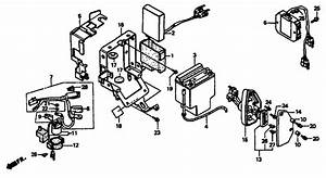 1999 Honda Shadow Ace Vt1100c2 Wiring Diagram