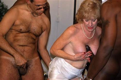 Chaturbate Orgy Masturbate And Getting Sucking Porn #Sex #Starved #Granny #Involved #In #Hardcore #Interracial #Orgy