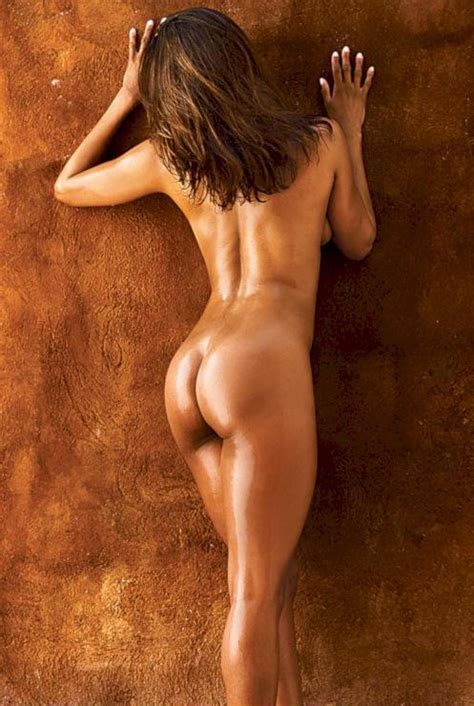 Stacey Dash Nude Thefappening Pm Celebrity Photo Leaks