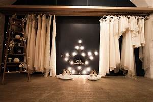 daylove wedding une boutique de robes de mariee a lyon With magasin de robe de mariee a lyon
