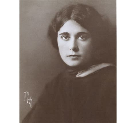 Frederica Sagor Maas, 1900 - 2012 on Notebook | MUBI