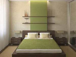 decoration chambre adulte zen With idee deco chambre adulte zen