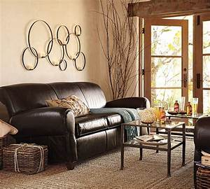 cheap decor ideas for living room entrancing wall With affordable decorating ideas for living rooms